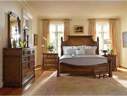 Quality Bedroom Furniture Manufacturers Italian Furniture Brands Gallery Of High End Dining Room