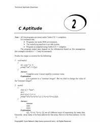 high school narrative essay sample essays image sa nuvolexa  essay c sample title ideas for a personal narrative language aptitude test pa ideas for a