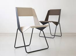 Chair design Furniture From Luc Chairoriginal Great Chair Design Nextcc Luc Chairoriginal Great Chair Design Home Building Furniture