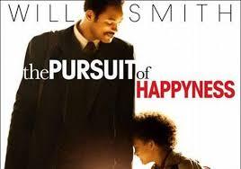 Das streben nach glück film