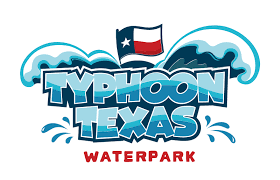 Image result for typhoon texas logo