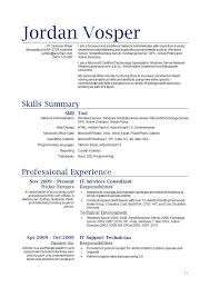 Sushi Chef Resume Example Examples Of Resumes