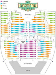 Centurylink Seating Chart With Rows 4 Letters Of