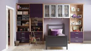 Small Bedroom Storage Uk 3 Useful Tips For Small Bedroom Storage Interior Design Inspirations