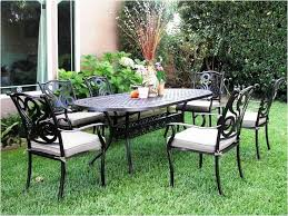 bar height patio furniture costco beautiful pvc patio table 38 best costco patio table for your