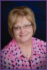Carolyn Severs Allmond (1949-2018) - Find A Grave Memorial