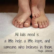 Quotes For Children From Parents Inspiration Best Work Quotes Parents Day Quotes For Children Be Grateful