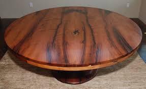 small reclaimed wood dining table wondeful round table top wood best reclaimed wood round dining tables