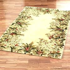 rug runners for hallways 10 ft hallway runners by the foot 2 6 runner rug x