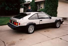1984 Toyota Celica GT-S Liftback   cars   Pinterest   Toyota ...