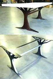 diy round table base coffee table bases round table base coffee table base ideas diy glass coffee table base ideas