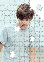 Small Picture justin bieber puzzle justin bieber puzzle monkeypunch download