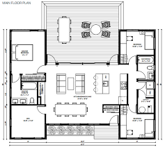 Small Picture miniHomes Hybrid Trio prefab home plans plantas Casa