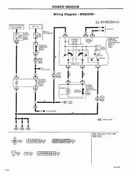 nissan altima wiring harness diagram windows wire center \u2022 Nissan Altima Engine Diagram at 2005 Nissan Altima Wiring Harness Diagram