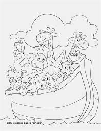 Christian Coloring Pages Luxury Free Christian Coloring Pages