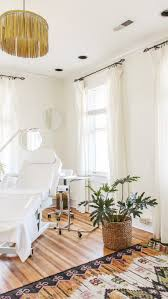I always love seeing paint colors in rooms online before i go to the store for swatches so i felt this little library of paint colors may be helpful to others in their search for a paint color! My Review Of Swiss Coffee By Benjamin Moore Warm White Paint Colors