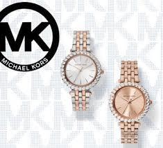 <b>Мужские часы 33 Element</b> - Купить в интернет-магазине VIPTIME.ru