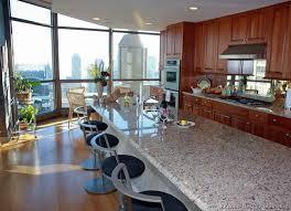 grey granite countertops. Gray Granite Countertop Grey Countertops A