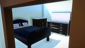 Full Size Of Small Master Bedroom Sets Dark Wood Master Bedroom Sets White Master  Bedroom Furniture ...
