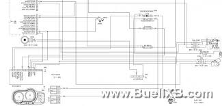 buell wiring diagram wiring diagram expert buell wiring diagram