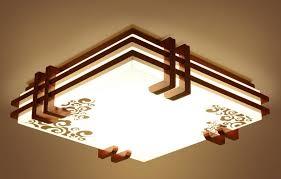 asian ceiling light lader blog in oriental ceiling light