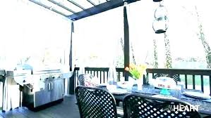black and white striped outdoor curtains unique outdoor curtains for patio ideas white outdoor curtains black black and white striped outdoor curtains