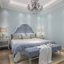 Behang Slaapkamer Hout Minimalistische Geometrische Behang