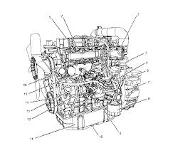 cat engine sensor diagram further caterpillar c diesel 2002 cat 3126 power steering pump cat c15 fuel filter housing diagram c10 caterpillar engine