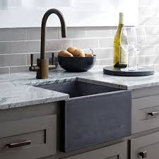 native trails sinks. Exellent Trails Ventana Bar U0026 Kitchen Prep Sink In Slate NSB1515S To Native Trails Sinks S