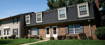 Images Of Apartments Apartments In Columbus Indiana Columbus Apartments For Rent