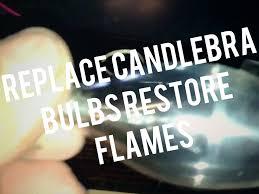 fix flame feature dimplex symphony electric fireplace bulb repair