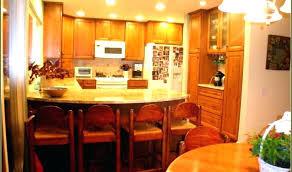 menards kitchen cabinets beautiful custom kitchen cabinets at cabinet doors menards kitchen cabinets