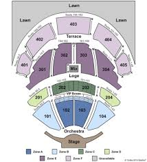 Pnc Bank Center Nj Seating Chart Pnc Bank Arts Center Tickets And Pnc Bank Arts Center