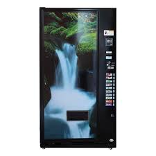 Used Vending Machines For Sale Melbourne Beauteous Soda Vending Machines New Cold Drink Soda Machines