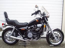 1984 year motorcycles with pictures