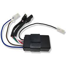 polaris cdi box parts accessories new cdi module box for polaris sportsman 500 2000 2001 2002 4x4 duse 6x6 3086982