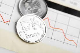 Российские банки предложили населению валюту по завышенному курсу  Фото depositphotos com
