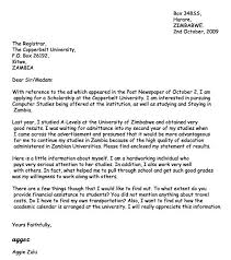images about cover letter tips examples on pinterest interview cover letter sample and cover letters cover letter for an interview
