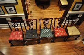 incredible dining chair upholstery fabric thetastingroomnyc dining room chair upholstery fabric decor