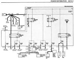 bmw pdc wiring diagram bmw image wiring diagram repair manuals bmw 635csi 1989 electrical repair on bmw pdc wiring diagram