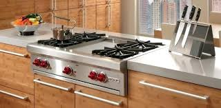 Wolf gas range 36 36 Inch Wolf Gas Cooktops 36 Wolf Gas Stuff To Buy Kitchens Gas Stove And Stove Wolf Gas Wolf Gas Cooktops 36 13accorg Wolf Gas Cooktops 36 Wolf Gas Wolf Gas Wolf Gas Range 36 Gr366