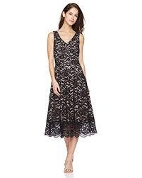 <b>Floral Summer Dresses</b>: Amazon.com