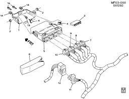 357 peterbilt wiring diagram on 357 images free download wiring 2004 Peterbilt 379 Wiring Diagram 357 peterbilt wiring diagram 5 peterbilt parts diagram 2001 peterbilt 379 wiring diagram wiring diagram for 2004 379 peterbilt
