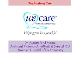 trach care tracheostomy care 1 638 jpg cb 1455360708