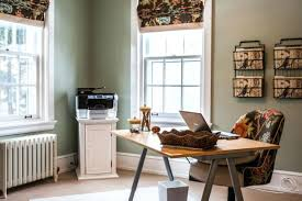 home office renovations. Remarkable Home Office Design Space Renovations Perth A