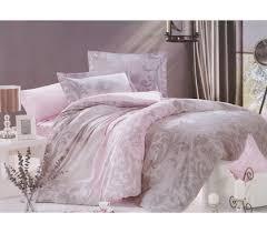 sunset twin xl comforter set dorm