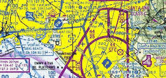Aviation Sectionals Online Home Design Ideas