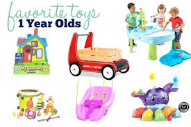 birthday presents for one year old boy christmas 1 Birthday Presents For One Year Old Boy Gift Ideas