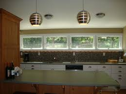 Led Lights Kitchen Best Kitchen Led Lighting Kit Bathroom Light Led Strip Lighting In