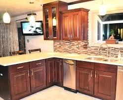 menards kitchen countertops or menards in stock kitchen countertops a a you can kitchen menards in fine menards kitchen countertops